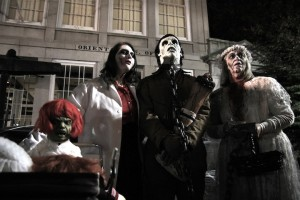 Macomber-Productions-Salem-Halloween-image