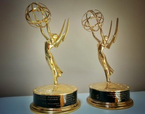 emmy-awards-rick-macomber-macomber-productions