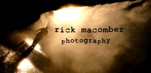Digital-Photography-Macomber-Productions-Image
