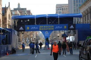 Boston-Marathon-Bridge-Image