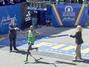 Boston-Marathon-Finish-Line-Image