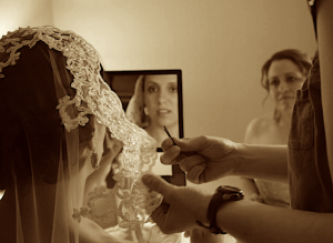 Macomber-Productions-Wedding-Image