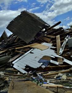 Macomber-Productions-Tornado-image