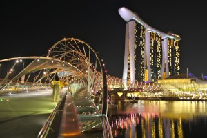 Macomber-Productions-Singapore-Image