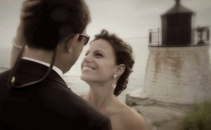 Macomber-Productions-Wedding-Images