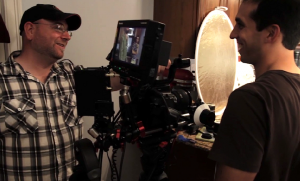 Macomber-Productions-BTS-Image